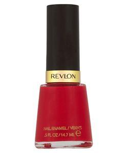 Revlon | Лак Для Ногтей