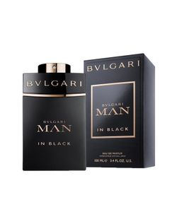 Bvlgari | Man In Edp 30 Мл