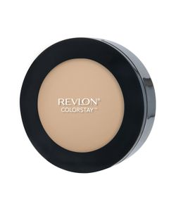 Revlon | Пудра Для Лица
