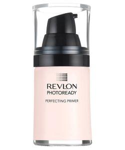 Revlon | Основа Для Макияжа