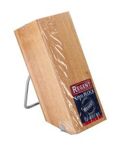 Regent inox | Подставка Для Ножей