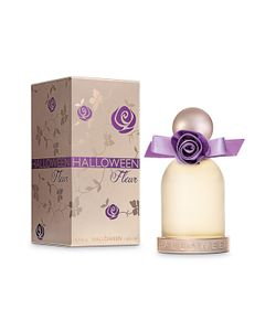 HALLOWEEN | Fleur Edt 30 Мл