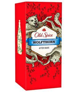 OLD SPICE | Лосьон После Бритья Wolfthorn