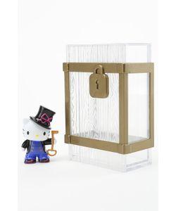 Hello Kitty | Заколдованная Коробочка