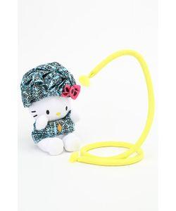 Hello Kitty | Факир И Волшебная Веревка
