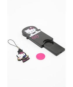 Hello Kitty | Монета-Мутант