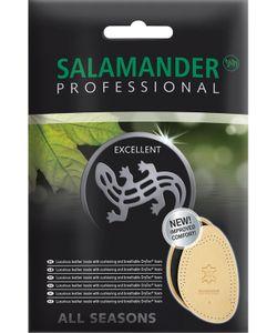 Salamander Professional | Вкладыш Передняя Часть Стопы