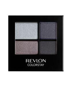 Revlon | Тени Для Век