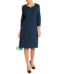UNQ | Платье