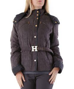 Husky | Куртка