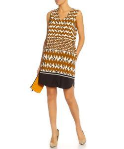 Mango   Платье