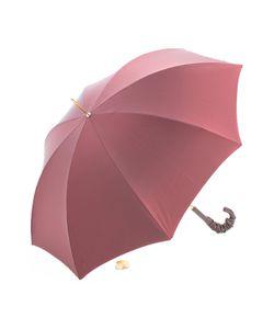 Pasotti | Зонт