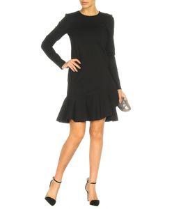 DKNY | Платье