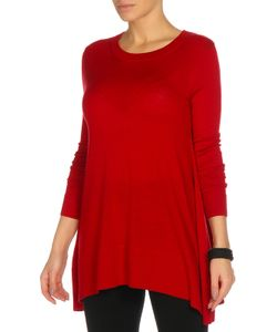 DKNY | Пуловер