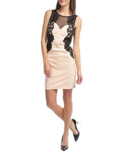 Lipsy   Платье