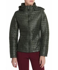E|SENZ | Куртка