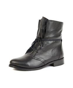 SPECTRA | Ботинки