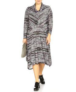 Stf   Платье