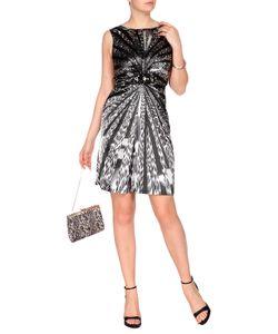 Sisline | Платье