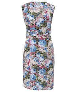 Finn Flare | Платье