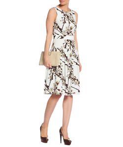 Yarmina | Платье