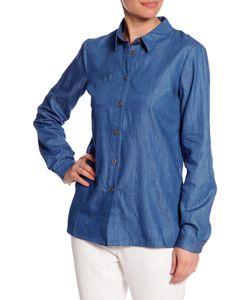 Yarmina | Блуза