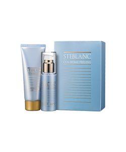 Steblanc | Пилинг 2-Х Фазный 2Х50 Мл