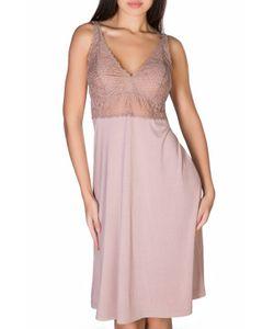 Rose&Petal Homewear | Сорочка