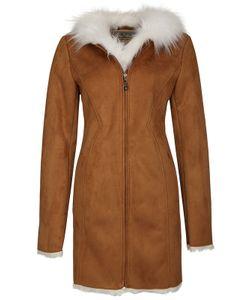 DREIMASTER | Пальто