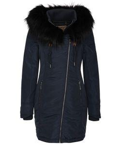 DREIMASTER | Куртка