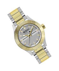 Versus | Наручные Часы Versace