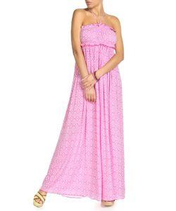 Вендетта | Платье Длинное Вендетта