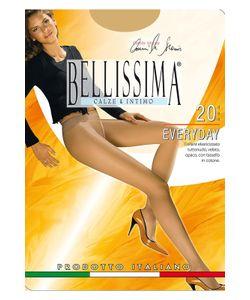 Bellissima | Колготки