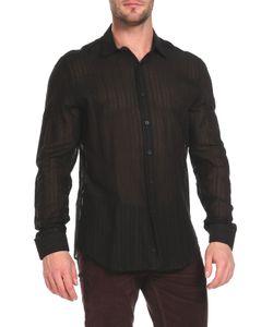 Givenchy | Рубашка