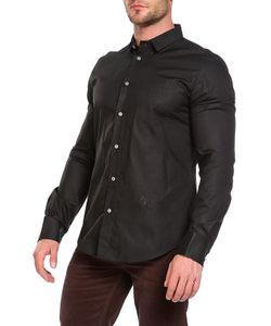 Gff | Рубашка