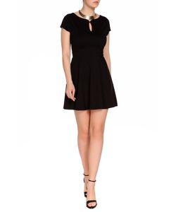Juicy Couture | Платье