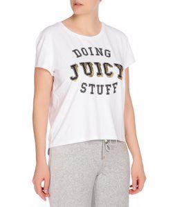 Juicy Couture | Футболка