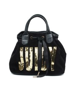 Juicy Couture | Сумка