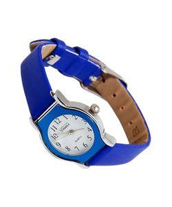 Asavi Jewel   Часы