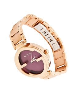 Asavi Jewel | Часы