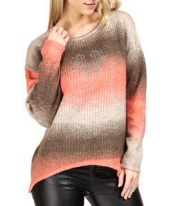 Steilmann | Пуловер