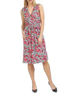 Steilmann   Платье