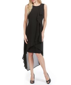 Apanage | Платье