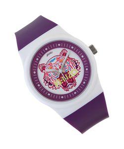 Kenzo   Наручные Часы