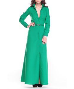 Maurini | Платье