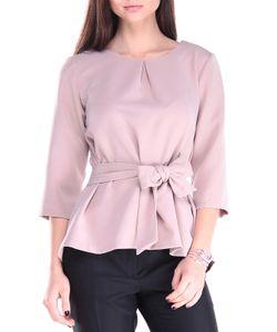 REBECCA TATTI | Блуза