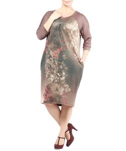 Zedd Plus   Платье