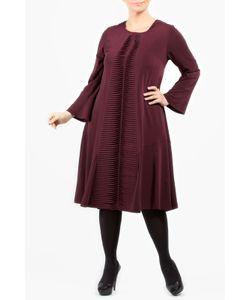 Zedd Plus | Платье