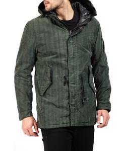 PBT | Куртка