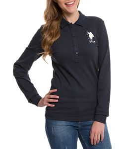 U.S. Polo Assn. | Толстовка